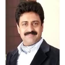 ranbir kapoor hair transplant dr kapoor s plastic cosmetic hair transplant plastic surgery