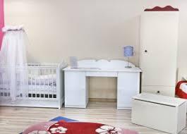 préparer chambre bébé toutes les é pour préparer l arrivée et la chambre de bébé