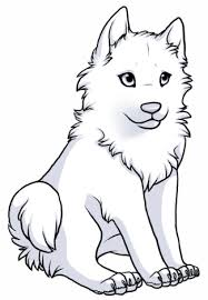 colouring pages for girls border collie puppy google search