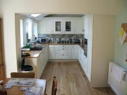 large kitchen dining room ideas kitchen and dining room ideas narrg com