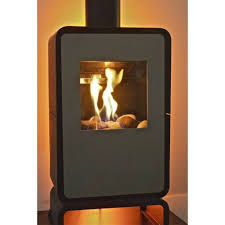 martin ventless gas fireplace best fireplace 2017