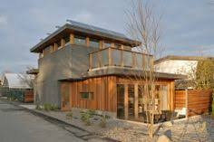 Small Energy Efficient Homes Amazing Small Efficient House Plans 2 Small Energy Efficient Home