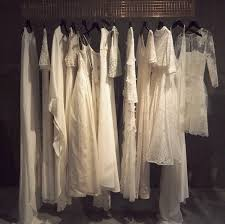 average cost of wedding dress alterations average cost of wedding dress alterations wedding dress ideas