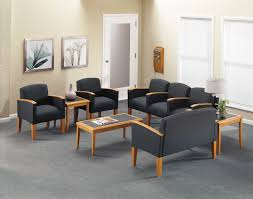 Office Furniture Waiting Room Chairs by Office Chairs Home Office U0026 Desk Chairs Office Seating Office