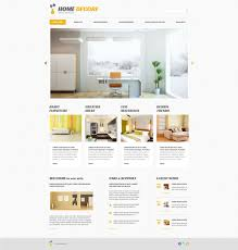 theme home decor premium home decor themes templatemonster