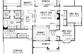 open concept home plans house plans open concept ranch ranch open floor plans open floor