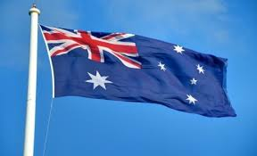 bureau d immigration australie au maroc de 60 000 immigrés clandestins vivent en australie