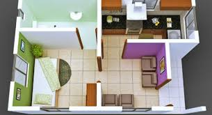 home interior plan interior design advice modern living room design ideas interior