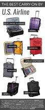United Luggage by Best 10 Best Carry On Luggage Ideas On Pinterest Carry On