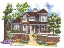 25 best house plans images on pinterest lake house plans