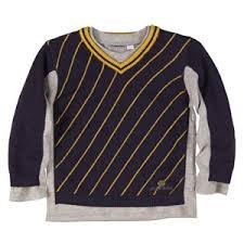 sweaters cardigans clothing boboli steve boys sweater