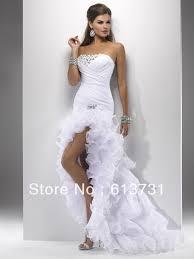 White Wedding Dresses Long White Wedding Dresses All Women Dresses