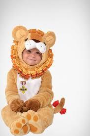Newborn U0026 Baby Halloween Costumes Halloween Costumes Infants