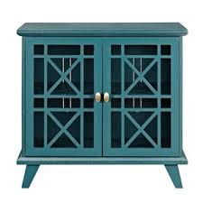 Turquoise Cabinet Https Secure Img1 Ag Wfcdn Com Im 47170247 Resiz