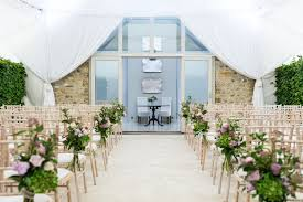 best wedding venues in the north west tbrb info