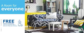 Ikea Catalogue 2017 Pdf Ikea Kuwait Office U0026 Home Furniture In Kuwait Home Furnishing