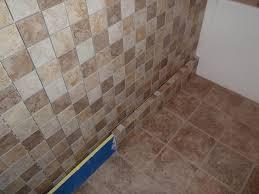 bathroom tile wall help flooring diy chatroom home improvement
