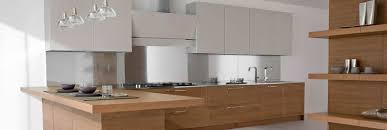sydney kitchen designers custom made kitchens in sydney