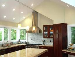 recessed lighting angled ceiling lights for slanted ceiling fresh light fixtures for sloped ceilings