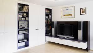Wohnzimmer Planen Und Einrichten Hase U0026 Kramer Wohnzimmerwand Und Sideboard