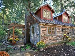 Rent A Tiny House For Vacation Sundance Vacation Rental Vrbo 291893 3 Br Ut Cottage
