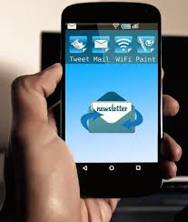 skype for apk messenger for skype advicev 1 8 apk android 2 3 3 2 3 7