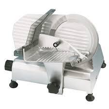 schneidemaschine küche schneidemaschinen günstig kaufen