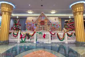 2015 thanksgiving dates very merrytime cruise dates revealed for 2015 u2022 the disney cruise