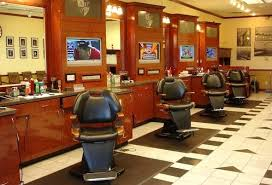 shave and a haircut the top 5 barbershops in haute living