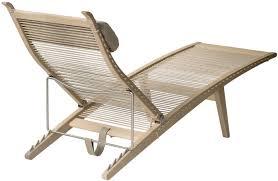 wegner swivel chair pp møbler for sale online milia shop