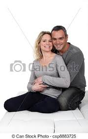 where to buy free hug sofa couple hugging on sofa stock images search stock photos