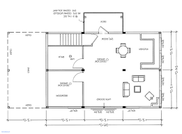 draw plans online house plans online beautiful outstanding draw a house plan line 91