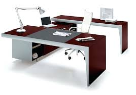 Bureau Desk Modern Ultra Modern Computer Desk Large Size Of Office Bureau Desk