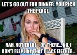 Annoying Girlfriend Meme - 15 hilarious memes that sum up girlfriends funny gallery ebaum s