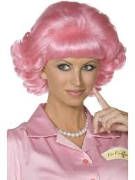 Halloween Costumes Pink Ladies 83 Halloween Costumes Images Halloween