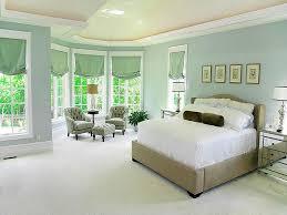 enchanting blue bedroom paint colors modern style light blue paint