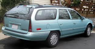 mercury sable hatchback on mercury images tractor service and