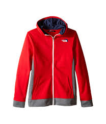 north face clearance outlet the north face kids surgent full zip
