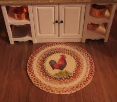 Rooster Rugs Round by Rooster Area Rugs Kitchen Some Designs Of Rooster Kitchen Rugs