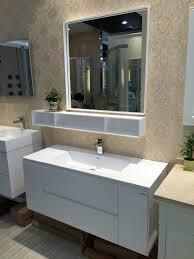 Bathroom Furniture Modern by Bathroom Cabinets Modern Bathroom Furniture Wooden Bathroom
