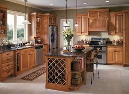 cabinetry bender