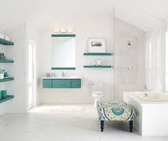 23 best bathroom organization images on pinterest bathroom
