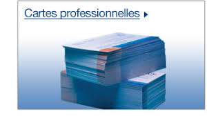 bureau en gros brossard services du centre de copies et d impression staples ca