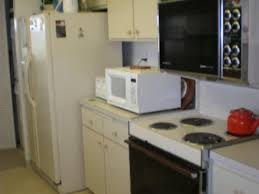 island reef 200 apartment fort myers beach fl booking com