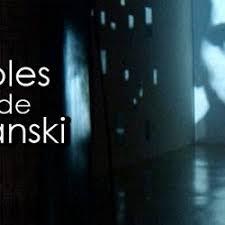 la chambre ovale boltanski personnes christian boltanski pearltrees