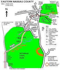 Nassau Map S Berliner Iii U0027s Sbiii Com Automotive Page
