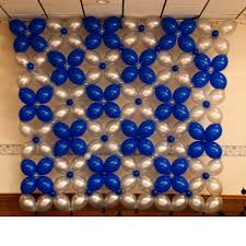best 25 balloon decoration images ideas on pinterest diy