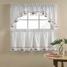 Different Designs Of Curtains Kitchen Curtain Manufacturers U0026 Suppliers Of Rasoi Parda