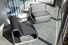 Patio Table And Chairs Clearance by Patio Aluminum Patio Sets Clearance White Aluminum Sling Patio
