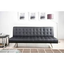 Abbyson Living Leather Sofa Buy Abbyson Living From Bed Bath U0026 Beyond
